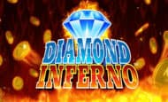 Diamond Inferno